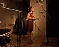 Iva Bittová and Hamid Drake 12.jpg