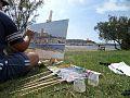 Ivan Russev on plein air.jpg