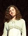 Ivana Baquero.jpg