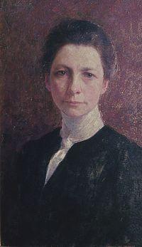 Ivana Kobilca - Avtoportret.jpg