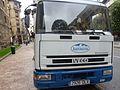 Iveco (11948312373).jpg