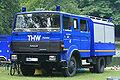 Iveco 90-16 turbo THW.jpg