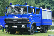 Iveco 90-16 turbo THW.jpg