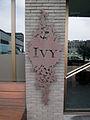 Ivy-restaurand 01.jpg