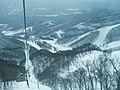 Iwakura ski area - panoramio.jpg
