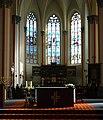 Izegem Sint Tillokerk interior 03.jpg