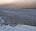 Jää on kulmunud pallideks (Looduse veidrused). 02.jpg