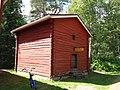 Jämijärven kotiseutumuseo.jpg