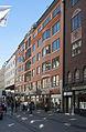 Järnlodet 23, Stockholm.jpg
