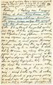 Józef Piłsudski - List zapewne do Jęrzejowskiego - 701-001-157-005.pdf