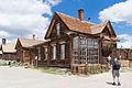 J.S. Cain Residence, Bodie.jpg