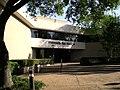 J. Davis Armistead building.jpg