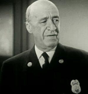 J. Farrell MacDonald American actor and director