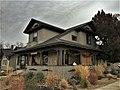 J. N. Wallace House NRHP 82000251 Ada County, ID.jpg