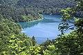J32 133 Jezero Kozjak.jpg