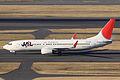 JAL B737-800(JA318J) (4300068714).jpg