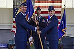 JBLE welcomes new commander 170621-F-XK411-058.jpg