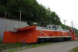 DD15-37