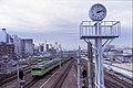 JR難波駅-02.jpg