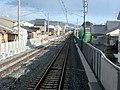 JRW Sagano Line view-01.JPG