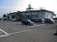 JR Amarume sta 001.jpg