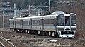 JR Hokkaido 785 series EMU 019.JPG