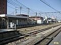 JR Komagawa Sta. - panoramio.jpg