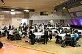 JSA&AFX Maid Cafe 105 (25797501654).jpg