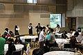 JSA&AFX Maid Cafe 178 (26401993175).jpg