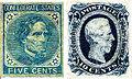 J Davis CSA Stamps.jpg