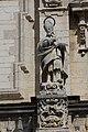 Jaén-Catedral de la Asunción-San Ambrosio-20110919.jpg