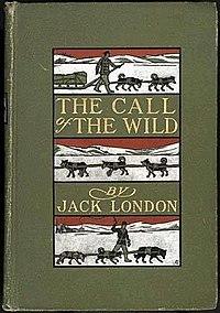 Första utgåvan från 1903.