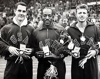 Athletics at the 1952 Summer Olympics – Mens 110 metres hurdles