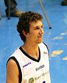 Jack Devecchi.JPG