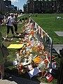 Jack Layton Memorial Ottawa.JPG