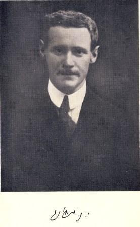 Jacob Naftali Hertz Simchoni