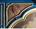 """Jacob de Wit - Zijstuk van plafond """"de dageraad en de jaargetijden"""" - SA 38089.4 - Amsterdam Museum.jpg"""