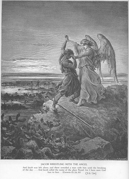 File:Jacob wrestling the angel 2.jpg