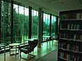 Jacobs University Bremen Library.jpg