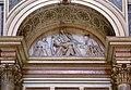 Jacopo sansovino, monumento al doge francesco venier, 1556-61, 03.jpg