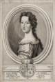 Jacques Blondeau - Anne Marie d'Orléans.png