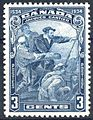 Jacques Cartier 1934 issue-3c.jpg