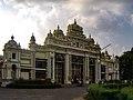 Jaganmohan Palace , Mysore.jpg