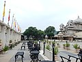 Jagmandir Complex, Lake pichola, Udaipur.jpg