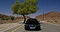 Jaguar MENA 13MY Ride and Drive Event (8073677884).jpg