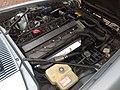 Jaguar XJS 4.0 (1991) (28577330234).jpg
