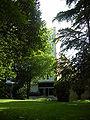 Jaime del Amo Jardin Entrada.JPG