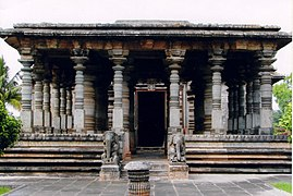 Jain Temple at Halebidu.jpg