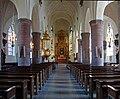 Jakobs-Church-Interior-Summer-2010.jpg