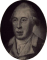 James Collett (1728–1794).png